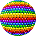 حباب آزادی