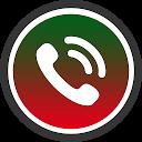 نرم افزار ضبط مکالمات تلفنی