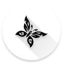 غزل - مولانا - خیام صوتی