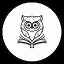 رمانستان (۸۰۰ رمان)
