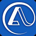 آسا - خدمات کاربردی همراه