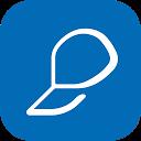 استادکار - بازار آنلاین خدمات