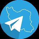 ایران گرام