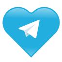 تلگرام باز