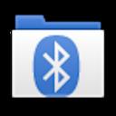 ارسال فایل با بلوتوث