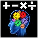 تمرین ذهنی حساب ریاضی