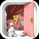 بازی فرار - مهمانی چای