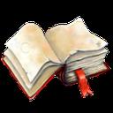 کتابخوان
