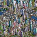 شهرسازی آنلاین