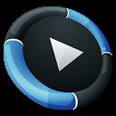 ویدیو به من - ساخت گیف