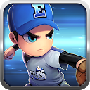 ستاره بیسبال