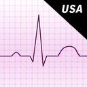 انواع نوار قلب