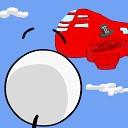نفوذ به کشتی هوایی
