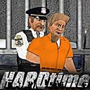 بازی زندگی در زندان - زمان سخت