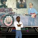 صنعت موسیقی