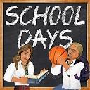 روزهای مدرسه