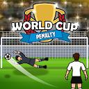 فوتبال جام جهانی 2018