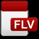 اف ال وی ویدیو پلیر