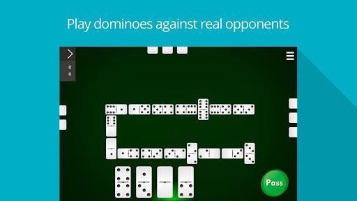 بازی اندروید بازی های آنلاین تخته ایی - GameVelvet - Online Card Games and Board Games