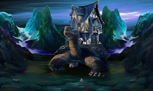 بازی اندروید 101 بازی فرار از اتاق جدید - ماجراجویی رمز و راز - 101 Free New Escape Room Game - Mystery Adventure