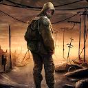 بازی راز فرار اتاق - ماموریت بقا