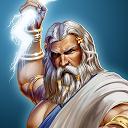 بازی گرپلیس - استراتژی جادو
