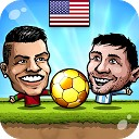 فوتبال عروسکی