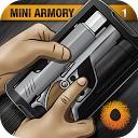 ویفنز - شبیه ساز تفنگ