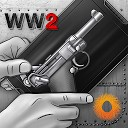 سلاح های جنگ جهانی 2 - اسلحه رایگان