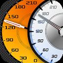 سرعت کیلومتر شمار خودرو