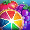 عصاره شیرین میوه
