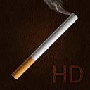 سیگار طبیعی