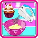 پخت کیک - آشپزی