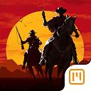 بازی عدالت مرزی - بازگشت به غرب وحشی