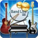 موسیقی زنده راک