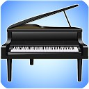 پیانو انفرادی