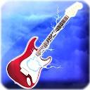 قدرت گیتار HD