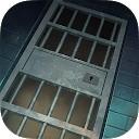 پازل فرار از زندان - ماجراجویی
