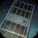 بازی پازل فرار از زندان - ماجراجویی