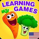 بازی های مهد کودک برای کودکان و نوجوانان