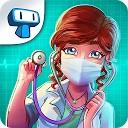 مامور بیمارستان