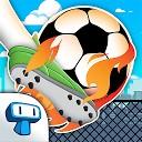افسانه فوتبال - ستاره بعدی فوتبال