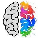 قدرت مغز - تست نبوغ آی کیو