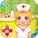 دامپزشک