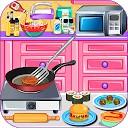 بهترین دستور العمل های آشپزی جهان