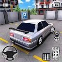 جلال پارکینگ اتومبیل - بازی های اتومبیل 2020