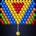 بازی حباب قهرمانان امپراطوری