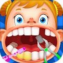 دندان پزشک دوست داشتنی