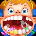 بازی دندان پزشک دوست داشتنی