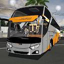 ترمینال اتوبوس - حمل مسافر